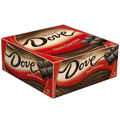 Harga Dove Chocolate dove fruit chocolate with real cherries