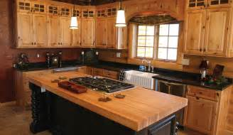 kitchen layouts l shaped with island 4 steps to build l shaped kitchen designs modern kitchens