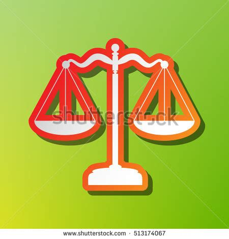 Zodiac Signs Libra Colored Stock Vector 52556011. Best Banks For Savings Accounts Interest. Car Accident Attorney Chicago. Android Push Notification Leukocytes In Stool. How To Become A Industrial Organizational Psychologist. Help Me Get Out Of Credit Card Debt. Home Treatment For Asthma Pop Up Banner Stand. Veteran Mortgage Rates Accept Online Payments. Negotiation Skills Training Ppt