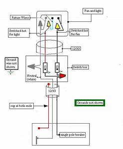110 220v Motor Wiring Diagram
