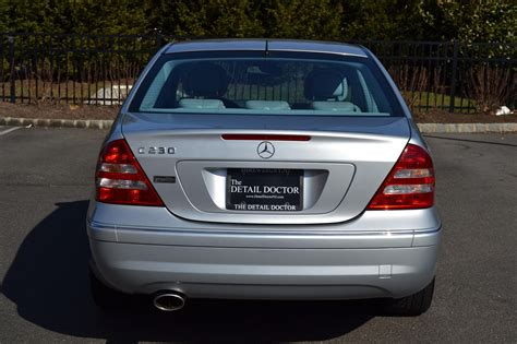 how to sell used cars 2006 mercedes benz s class parking system 2006 mercedes benz c230 sport pre owned