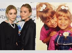 Will MaryKate and Ashley Olsen Be in the 'Full House