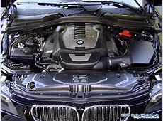 Options Engines My2006 550i BMW 550i Engine 5Seriesnet