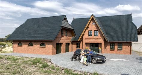 dachsteine oder dachziegel dachziegelwerke nelsk