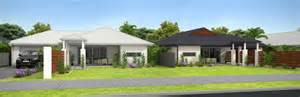 home plans with guest house 3d front elevation 10 marla corner plot 3d front