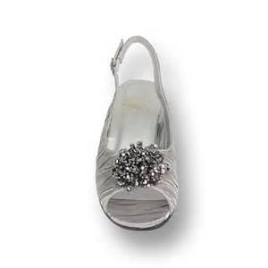 wide width dress shoes for wedding fic floral robin womens wide width evening dress shoe for wedding prom dinner ebay