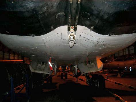 british aircraft corporation bac tsr  walk  page