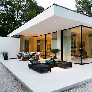 Haus Bungalow Modern : interieur i binnenkijken i moderne bungalow in ermelo house ideas pinterest architektur ~ Markanthonyermac.com Haus und Dekorationen