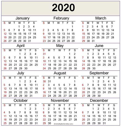 calendar template word   latest calendar