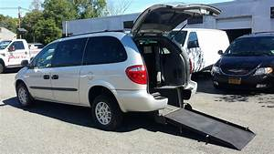 Vmi Wiring Diagram For A 2004 Dodge Caravan Sliding Door