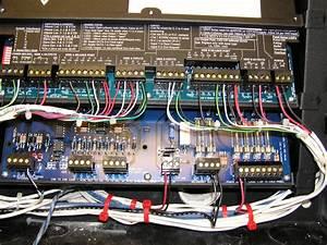 Sony Dsx M50bt Wiring Diagram