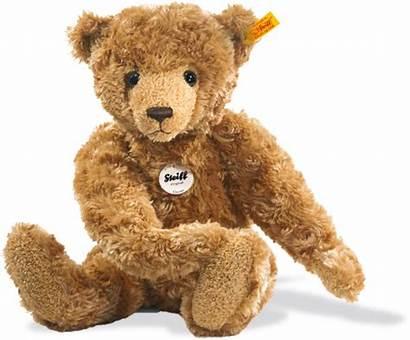 Teddy Bear Steiff Bears George Gift Cosy