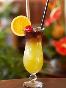 50 best cocktails in america food network restaurants