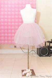 Kara's Party Ideas Ballet Themed 1st Birthday Party via