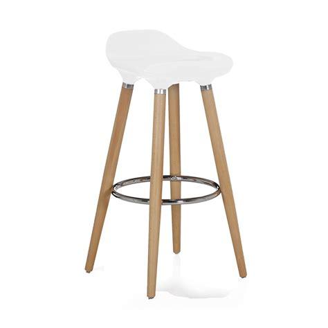 tabouret de bureau ikea ikea chaise bureau best top chaise haute bureau luxe