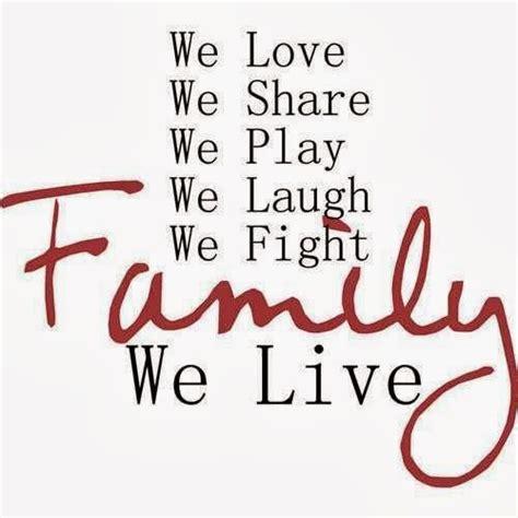 family  fight quotes quotesgram