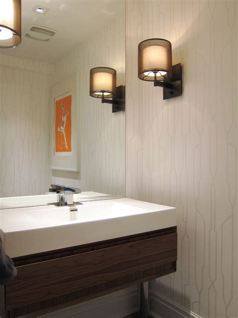 Crate And Barrel Bathroom Vanity by Cool Crate And Barrel Lighting Trend Other Metro