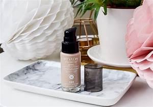 Fashion For Home Erfahrungen : revlon colorstay foundation erfahrung bestes makeup ~ Bigdaddyawards.com Haus und Dekorationen
