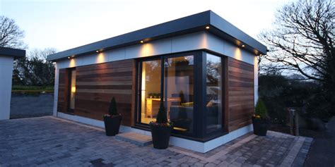 Light Weight Steel Prefabricated Container House / Villa ...