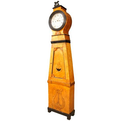Design Moderne Standuhr by 43 Best Images About Biedermeier On
