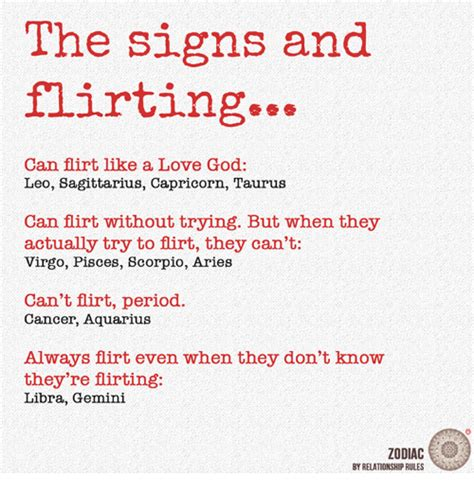 God, Love, And Period The Signs And Flirting Can Flirt. Cabin Signs. Feelings Signs. Plastic Bottles Signs Of Stroke. Home Decor Signs. Commonly Used Signs. Monofilament Test Signs. Suffocation Signs. International Airport Signs Of Stroke