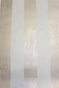 Tapete Ohne Struktur : vlies tapete streifen struktur beige rose gold metallic 104957 mercury stripe ebay ~ Eleganceandgraceweddings.com Haus und Dekorationen