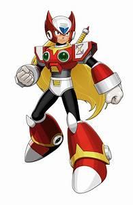 Zero (Mega Man X)   Death Battle Fanon Wiki   FANDOM ...