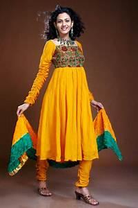 Anarkali Dress Designs Sodirmumtaz
