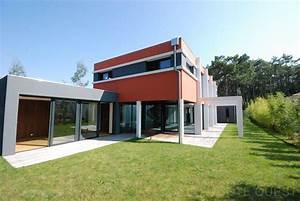 Maison A Vendre Anglet : anglet chiberta maison contemporaine a vendre au pied de ~ Melissatoandfro.com Idées de Décoration
