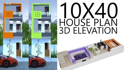 house plan   elevation  nikshail youtube
