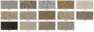 Granitplatten Küche Farben : granit farben feste k che oberfl chen 3200 1650mm ~ Michelbontemps.com Haus und Dekorationen