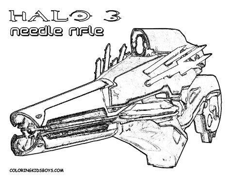 Nerf Gun Coloring Pages Logo Coloring Pages
