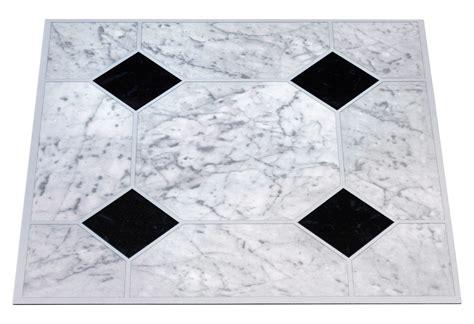 Fliesen Folie Schwarz Weiß by Boden Fliesen Preisvergleich Die Besten Angebote