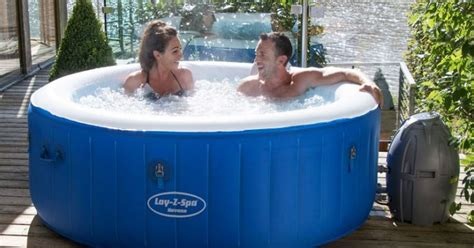cheapest places to get a tub from b q to argos asda to homebase to the range