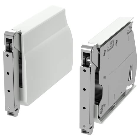 soft close cabinet door hinges soft close cabinet hinges blumotion integrated 110