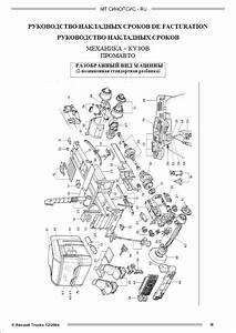 Renault Midlum Repair Manual Repair Manual Order  U0026 Download