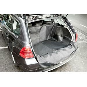 walser    car seat cover boot liner pet dog protector