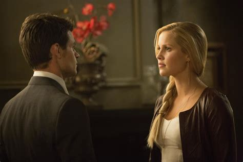 The Key to 'The Vampire Diaries' Spinoff Success? New ...