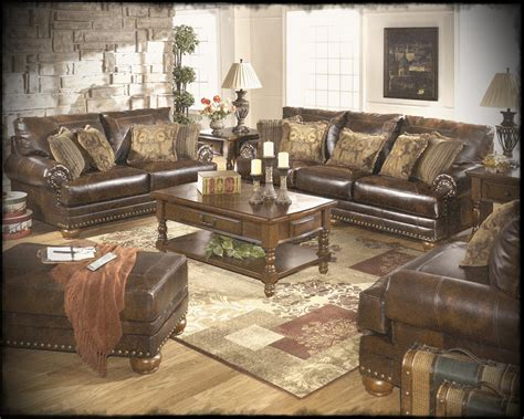 furniture fill  home  exciting ashley furniture