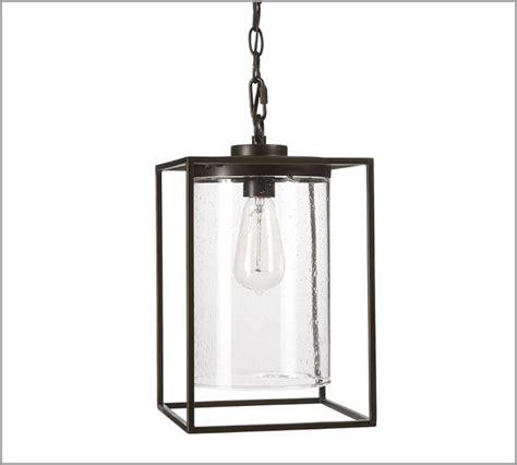 elegant outdoor lighting fixtures modern exterior light fixture stunning large size of