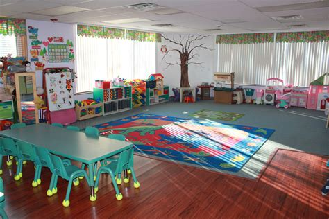 program pinocchio child care early education pre school 406 | preschool 1