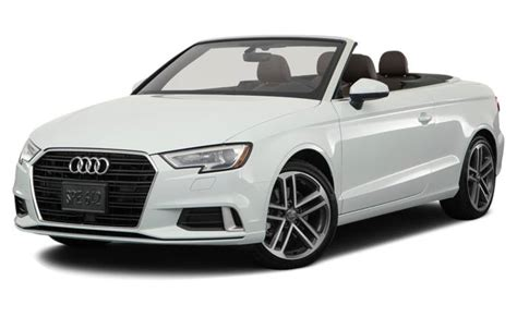 audi  cabriolet price  india images mileage