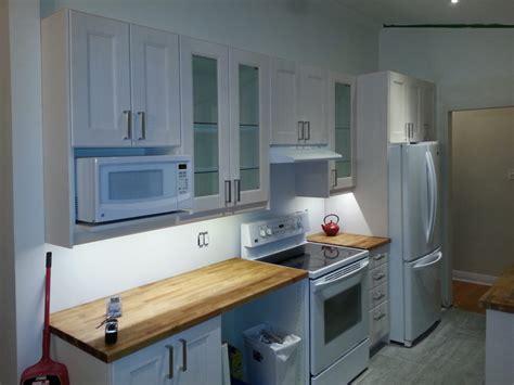 site de cuisine rénovation de cuisine ng3 site