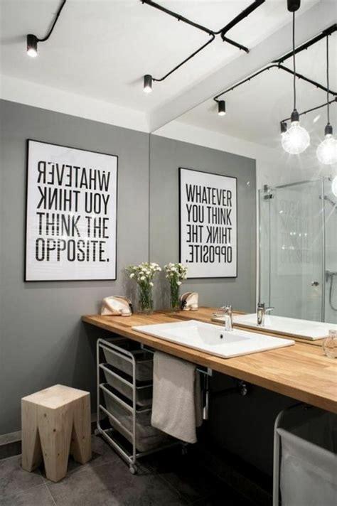 quelle couleur mettre dans une chambre avec quelle couleur associer le gris plus de 40 exemples