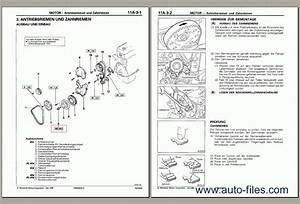 Mitsubishi Engine Workshop Manual  Repair Manuals Download  Wiring Diagram  Electronic Parts