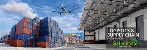 year mba logistics supply chain management chitkara