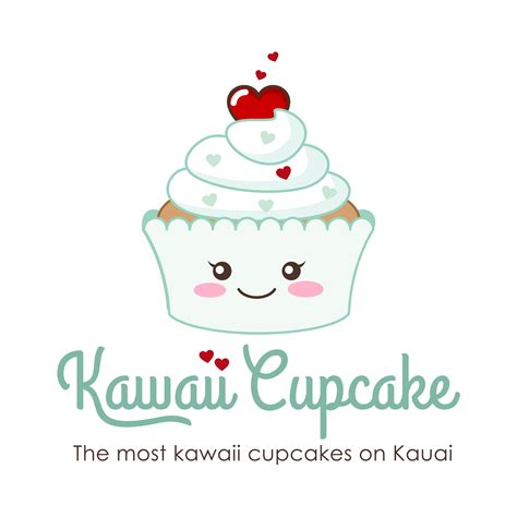 Cake Logo Designs Free | Joy Studio Design Gallery - Best ...