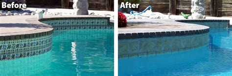 pool remodel cost pool remodeling and renovations pool service plus