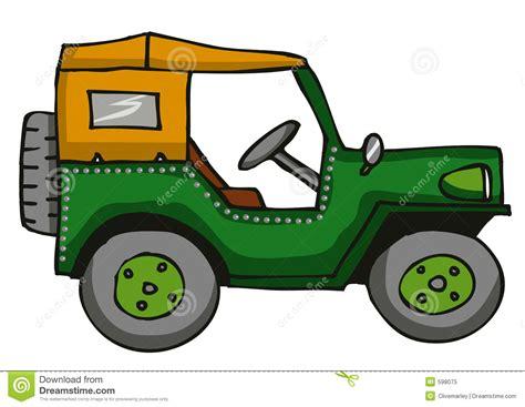 cartoon jeep wrangler cartoon jeep clipart