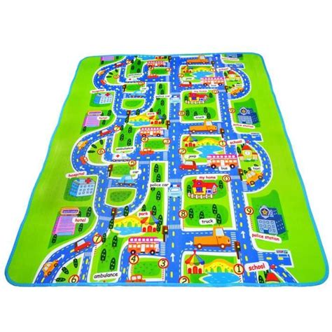 jouets pour enfants b 233 b 233 tapis de jeux b 233 b 233 jouets tapis